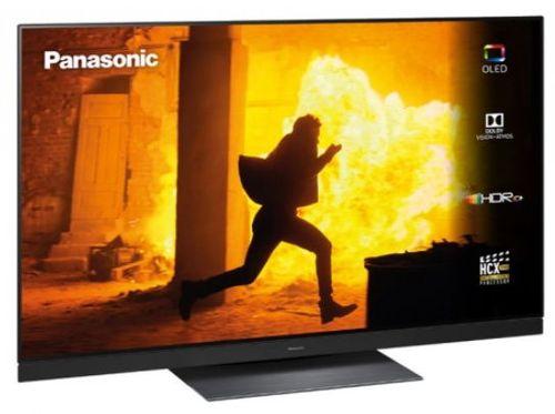 Televizor OLED Panasonic 139 cm