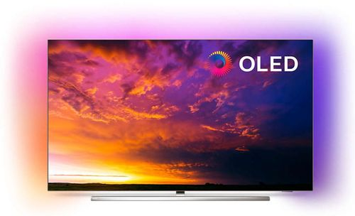 Televizor OLED Philips