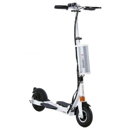 Trotineta electrica Airwheel Z3S