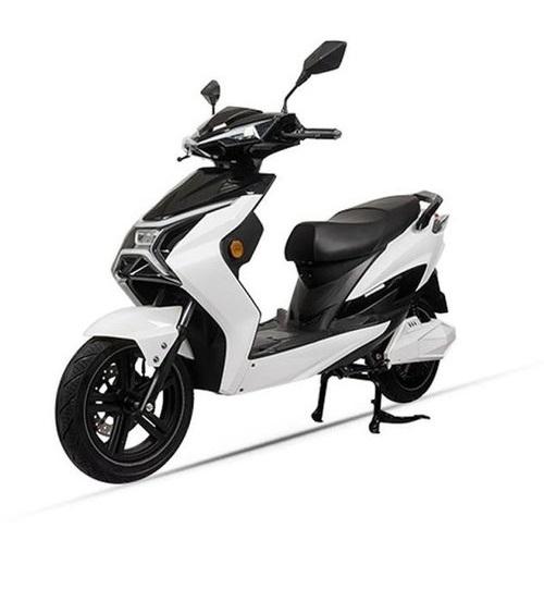 cel mai bun scuter electric