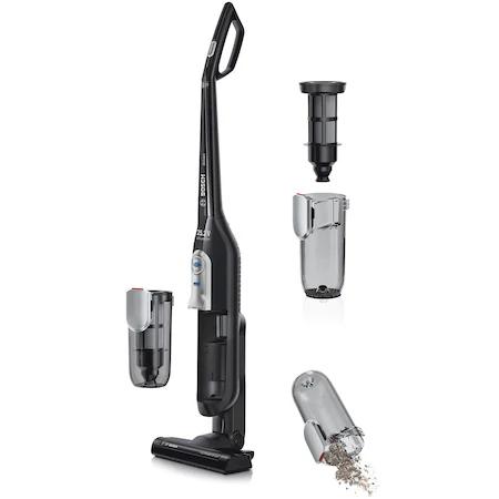 Aspirator vertical Bosch