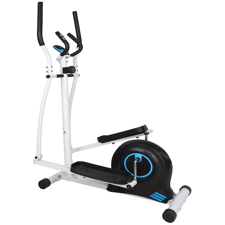 Bicicleta eliptica magnetica FitTronic