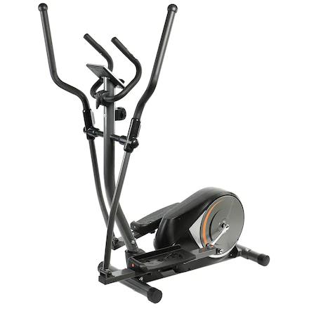 Bicicleta fitness eliptica