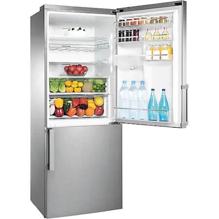 Combina frigorifica Samsung No Frost