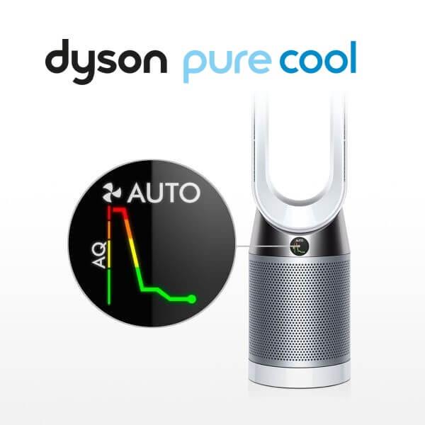 Dyson Pure Cool tp4