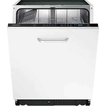 Masina de spalat vase incorporabila Samsung