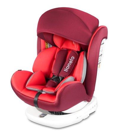 scaun auto rotativ cu isofix-