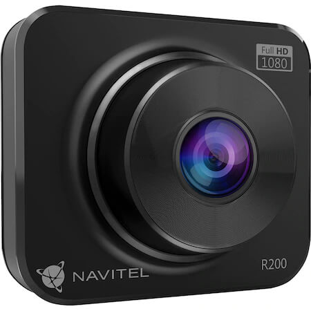 Camera auto DVR Navitel
