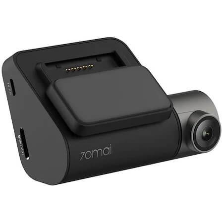Camera auto DVR smart Xiaomi
