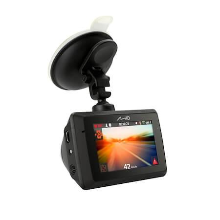 Camera auto Mio MiVue