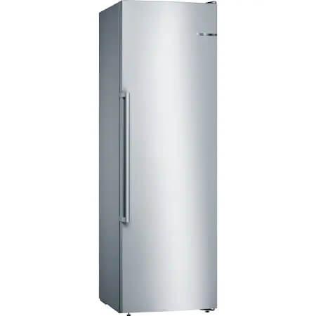 Congelator Bosch No Frost