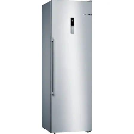 Congelator Bosch