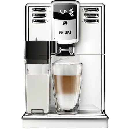 Espressor super automat Philips