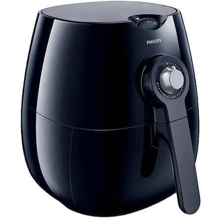 Friteuza Philips Airfryer
