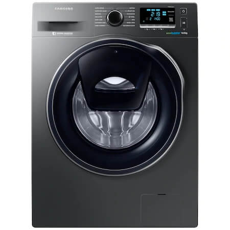 Masina de spalat rufe Samsung