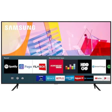 Televizor Samsung 50Q60TA 125cm