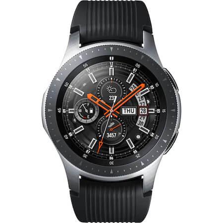 Ceas smartwatch Samsung Galaxy