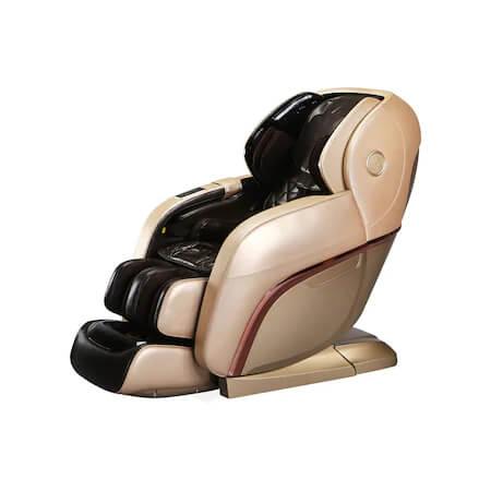 Fotoliu de masaj premium