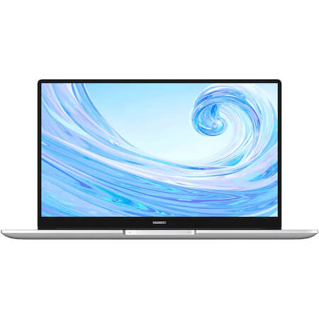Laptop Huawei MateBook