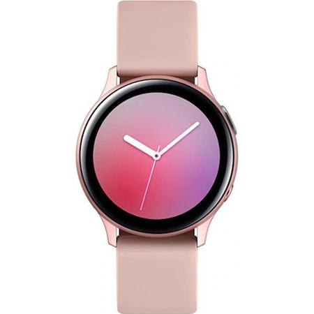 Smartwatch Samsung Galax