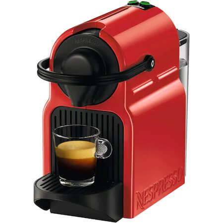 Espressor Nespresso capsule