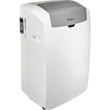 Aparat de aer conditionat portabil Whirlpool