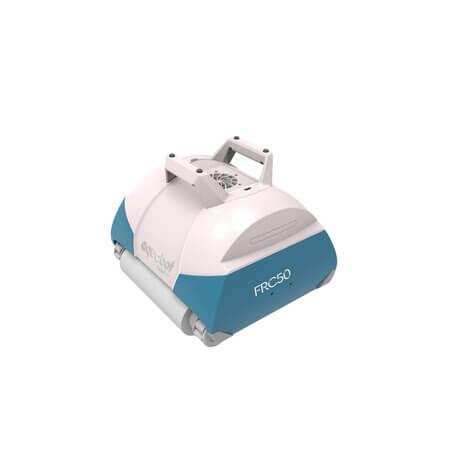 Robot piscina Aquabot